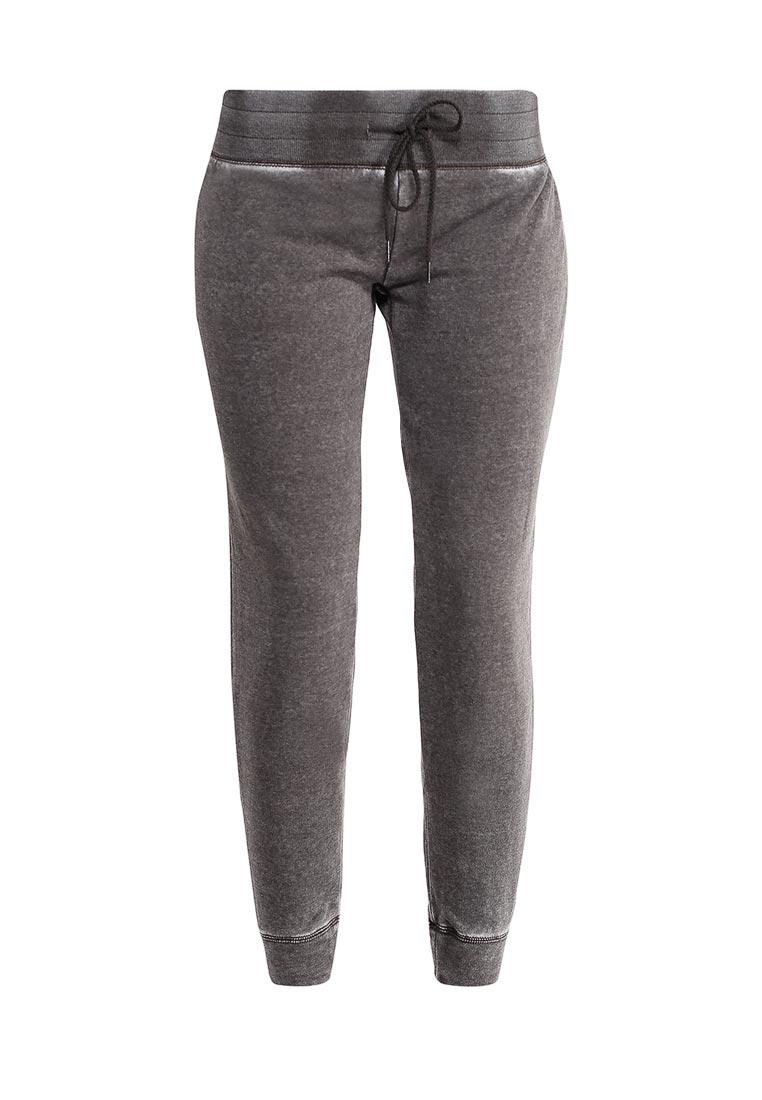 Женские брюки Element C3PTA1 ELP7 328