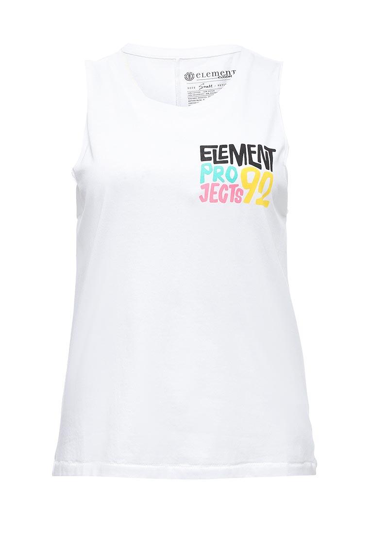 Майка Element C3SGA4 ELP7 10