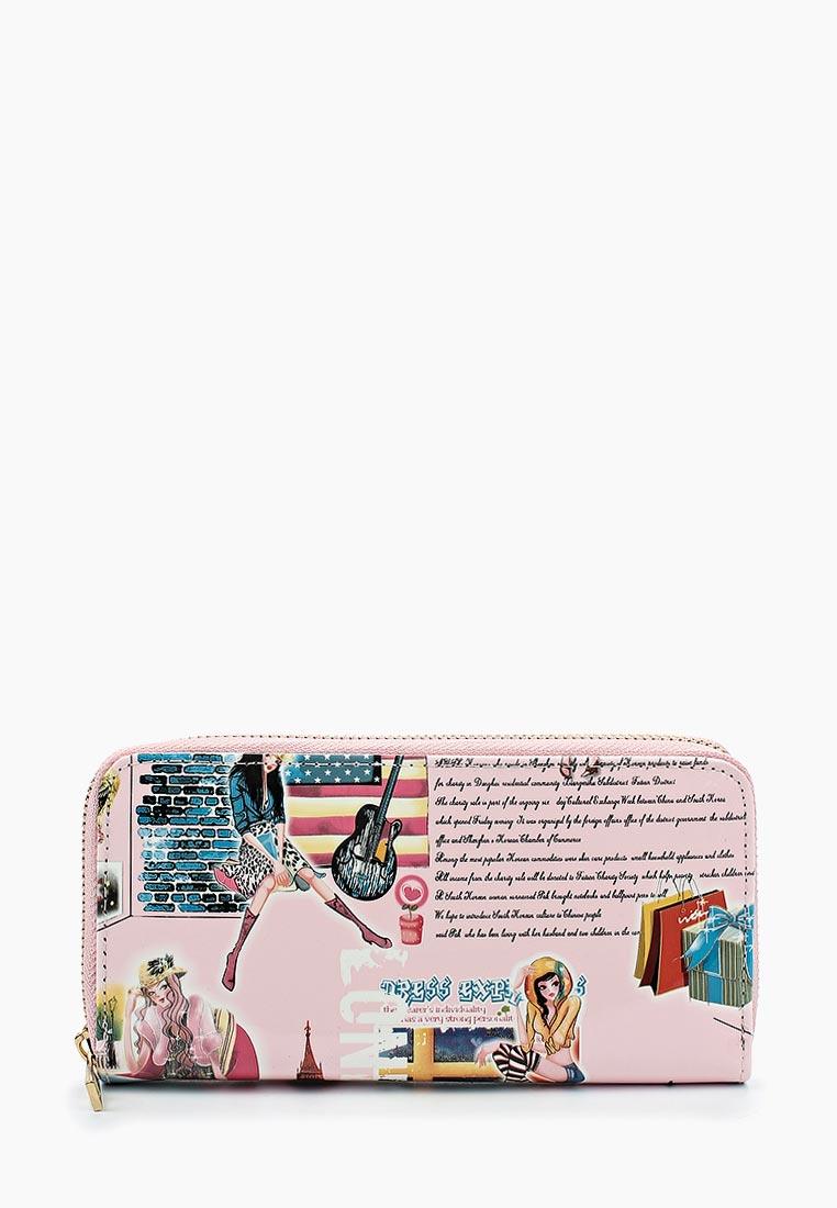 Кошелек Elisabeth (Элизабет) 387402/04-02