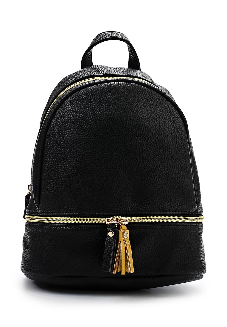 Городской рюкзак Elisabeth (Элизабет) 378183/01-01