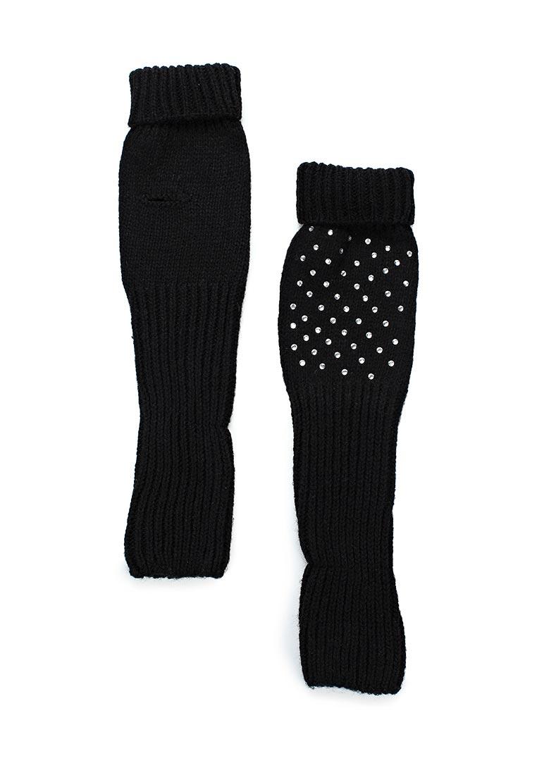 Женские перчатки Elisabeth 378422/01-01