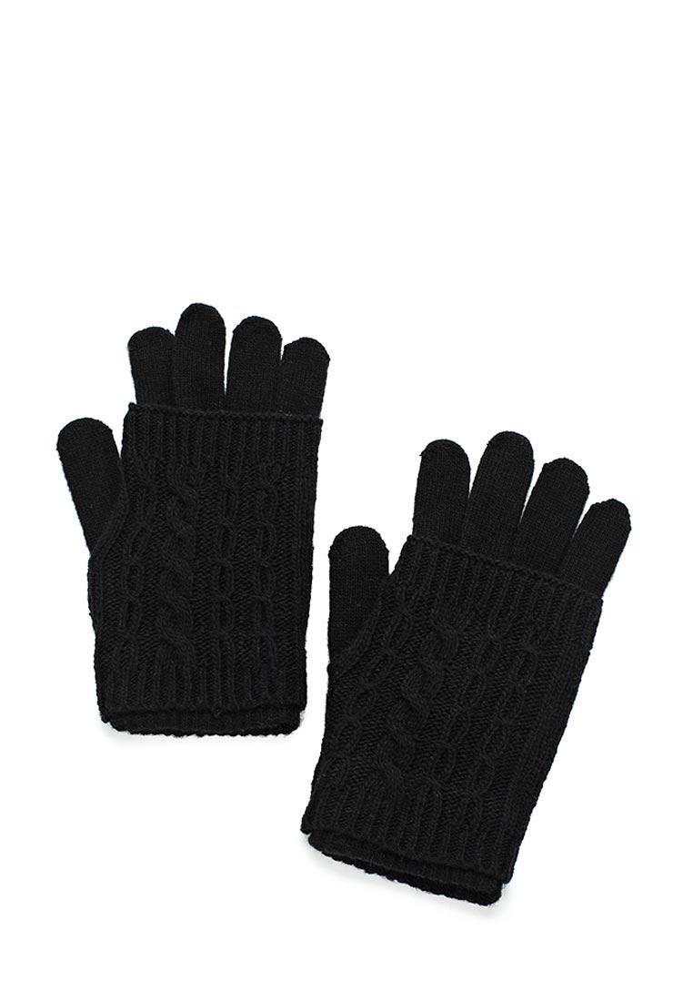 Женские перчатки Elisabeth 378426/01-01
