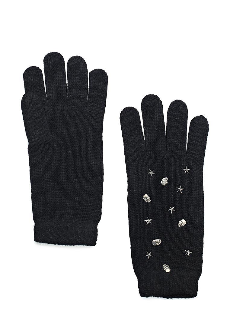 Женские перчатки Elisabeth 378434/01-01