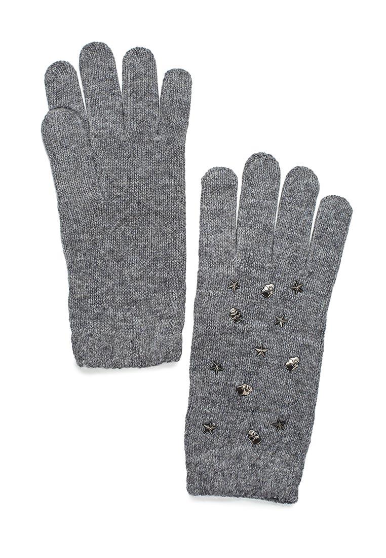 Женские перчатки Elisabeth 378434/01-02