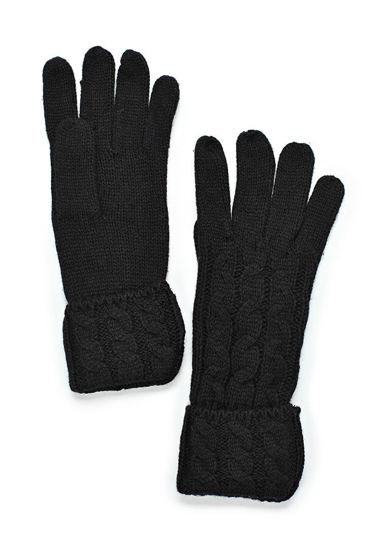 Женские перчатки Elisabeth (Элизабет) 378437/01-01