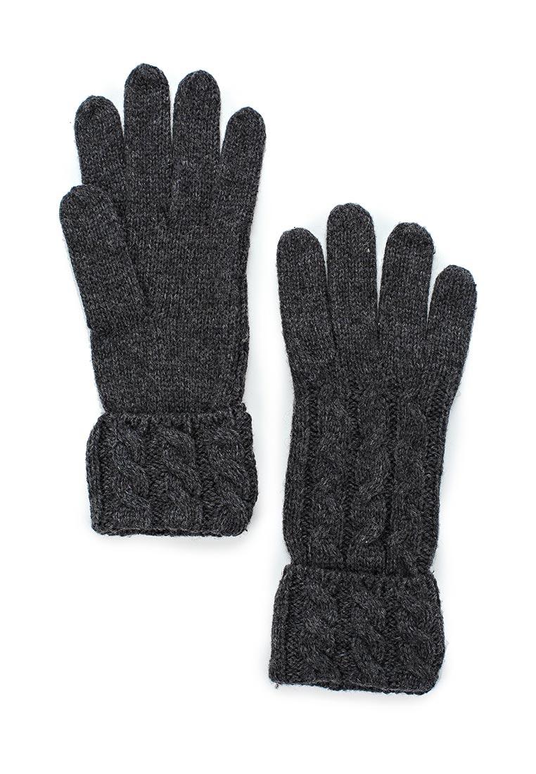 Женские перчатки Elisabeth 378437/01-02