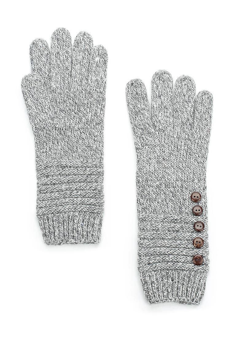 Женские перчатки Elisabeth 378443/01-02