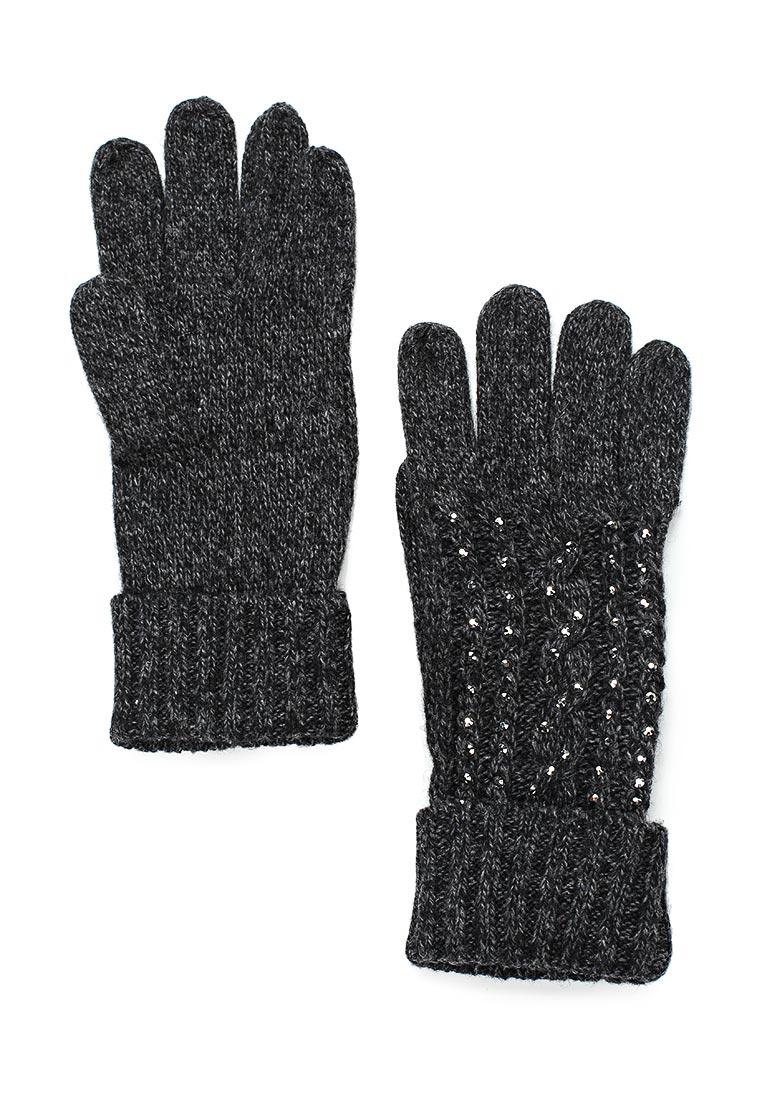 Женские перчатки Elisabeth (Элизабет) 378446/01-01