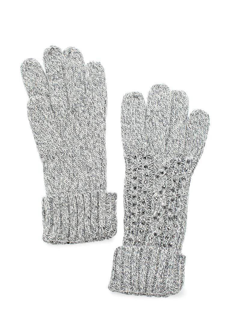 Женские перчатки Elisabeth 378446/01-02