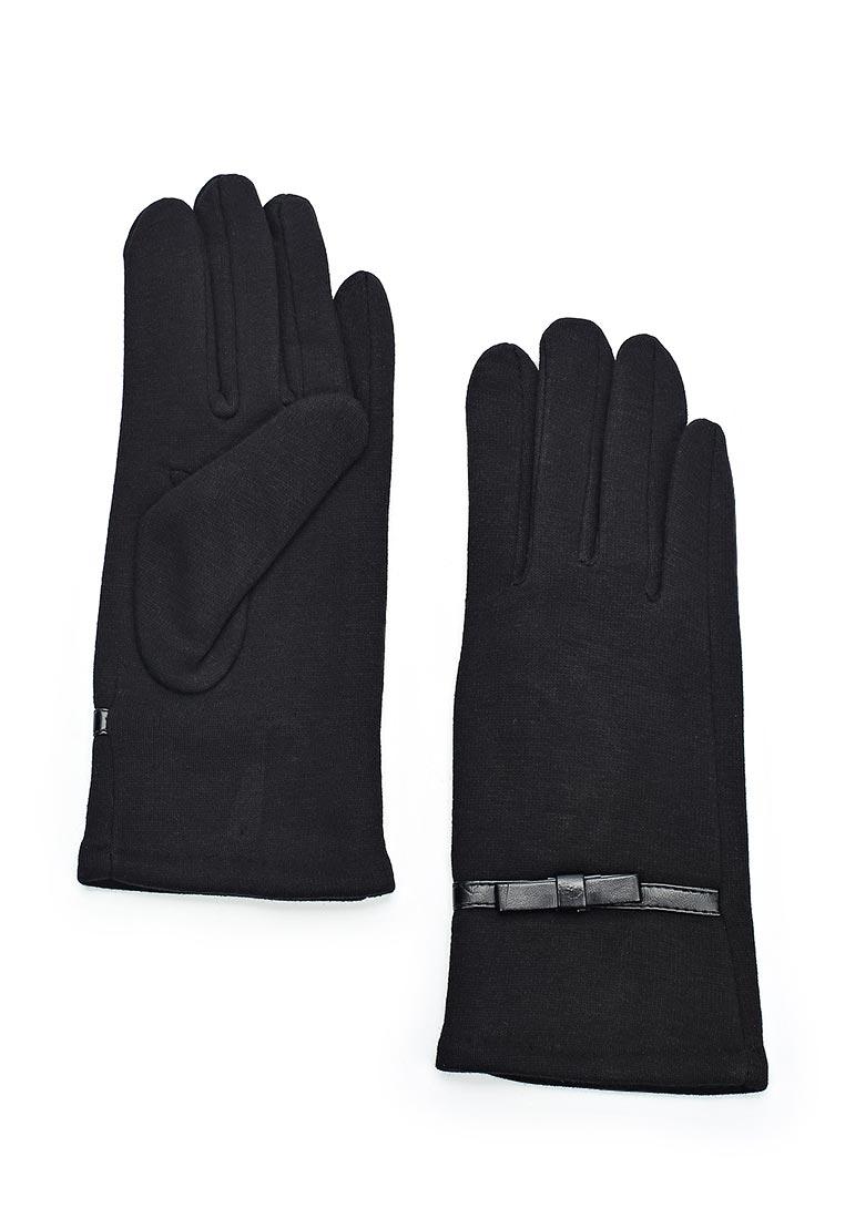Женские перчатки Elisabeth 378448/01-01