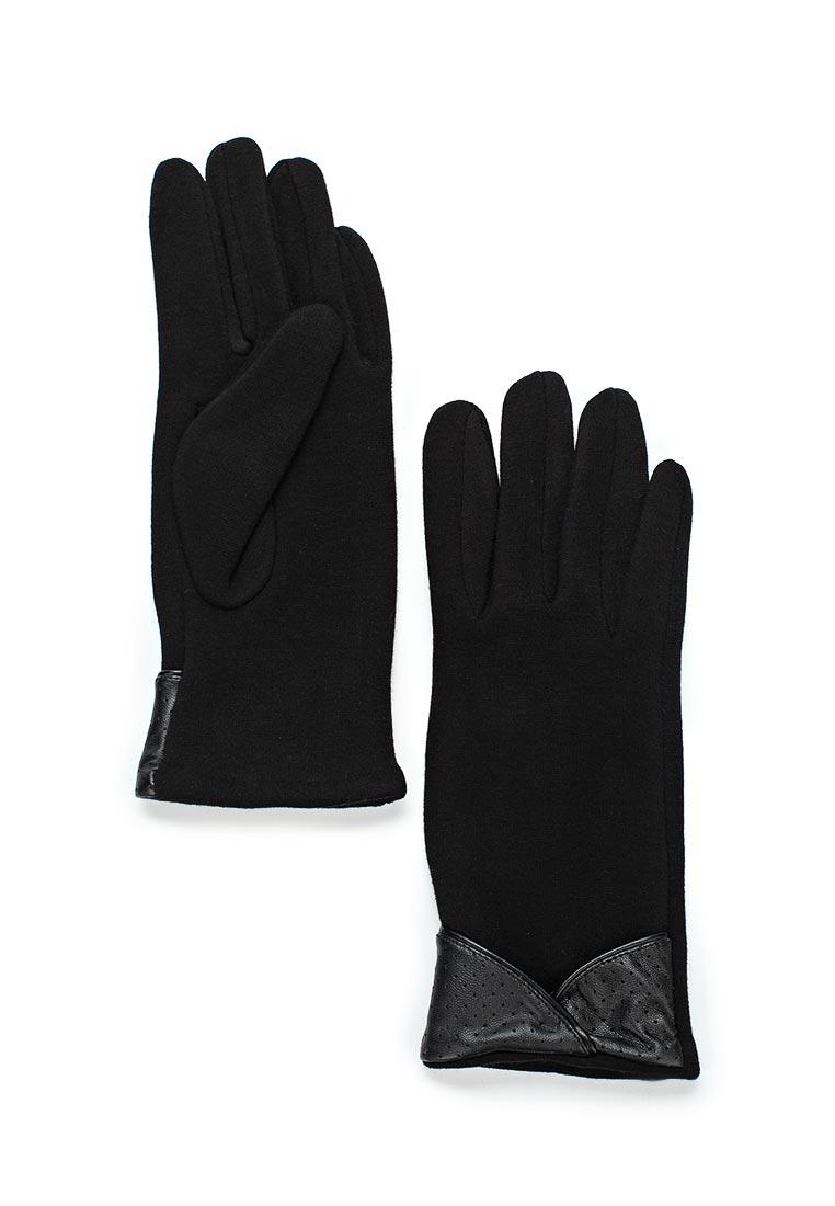 Женские перчатки Elisabeth (Элизабет) 378450/01-01