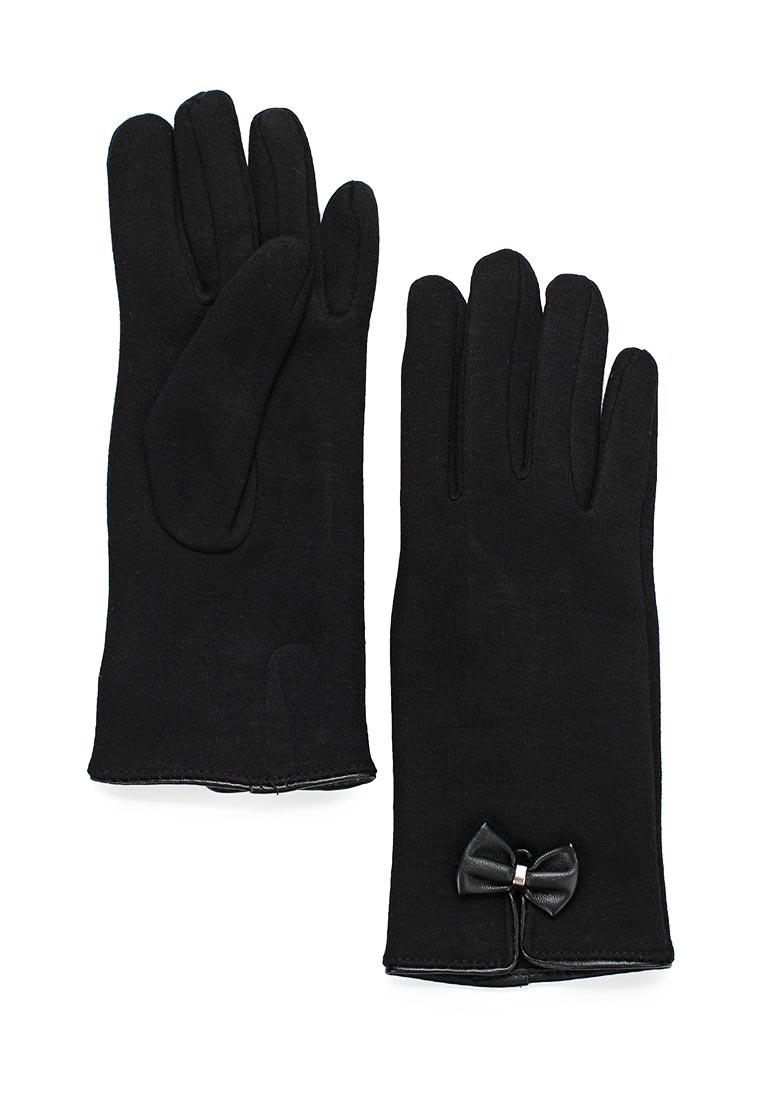 Женские перчатки Elisabeth (Элизабет) 378452/01-01
