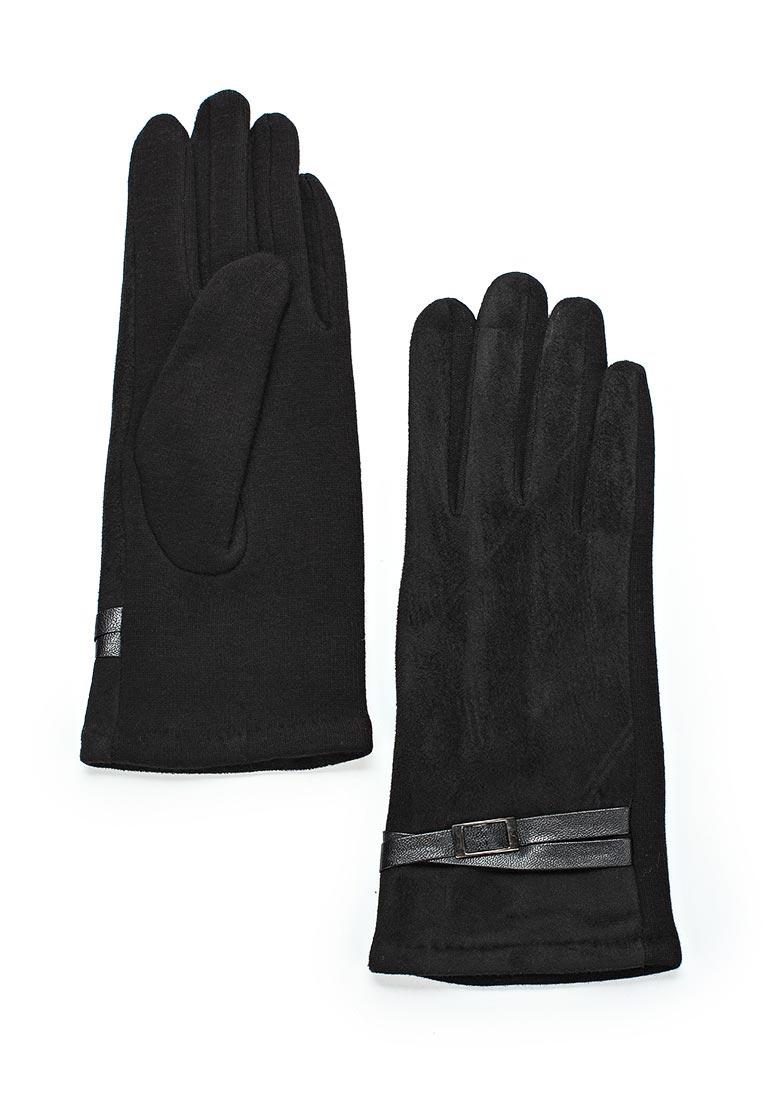 Женские перчатки Elisabeth 378456/01-01