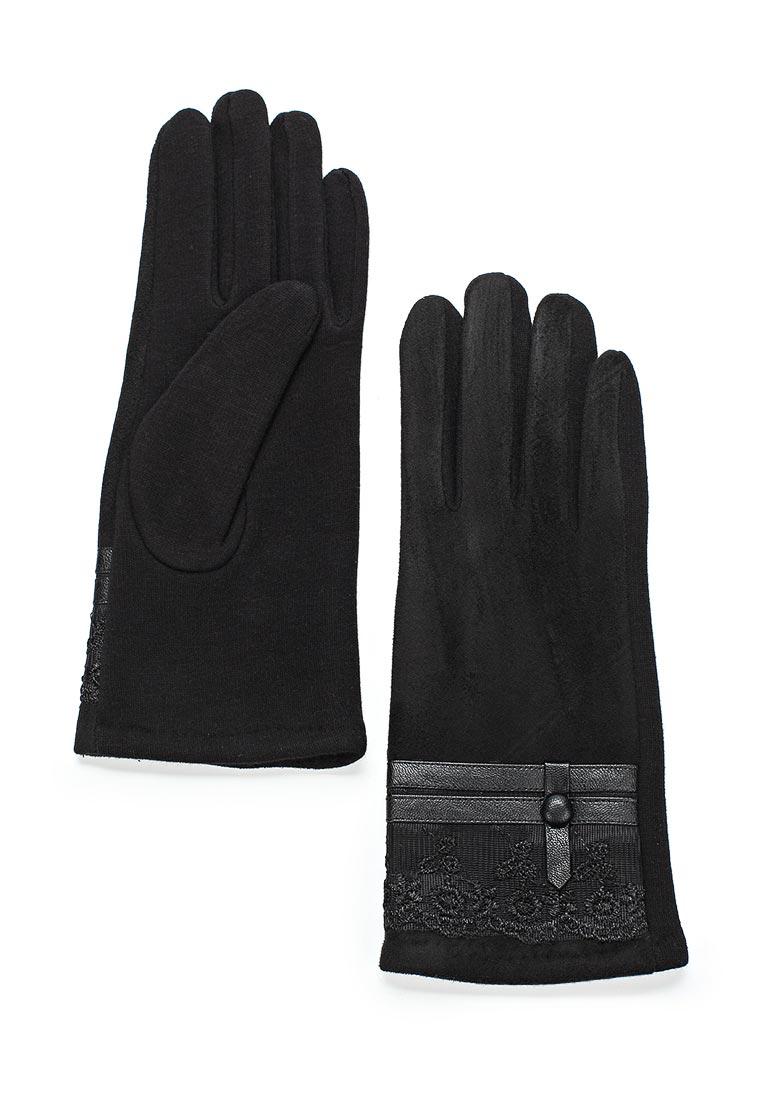 Женские перчатки Elisabeth 378461/01-01