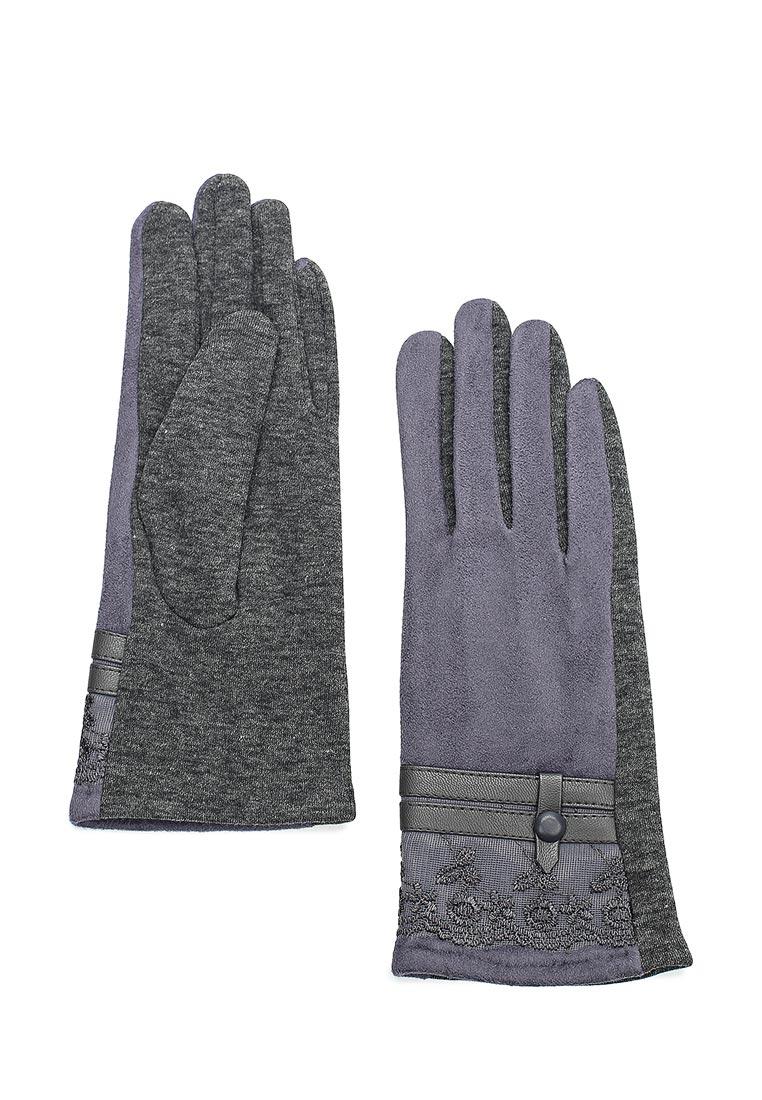Женские перчатки Elisabeth (Элизабет) 378461/01-02