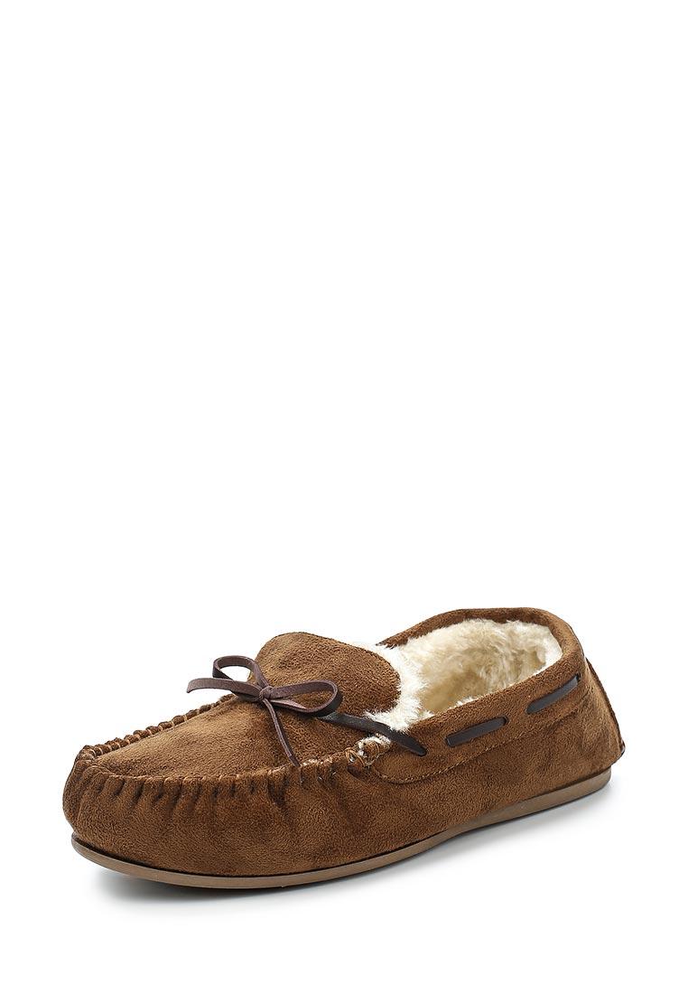 Женская домашняя обувь Ella FAITH