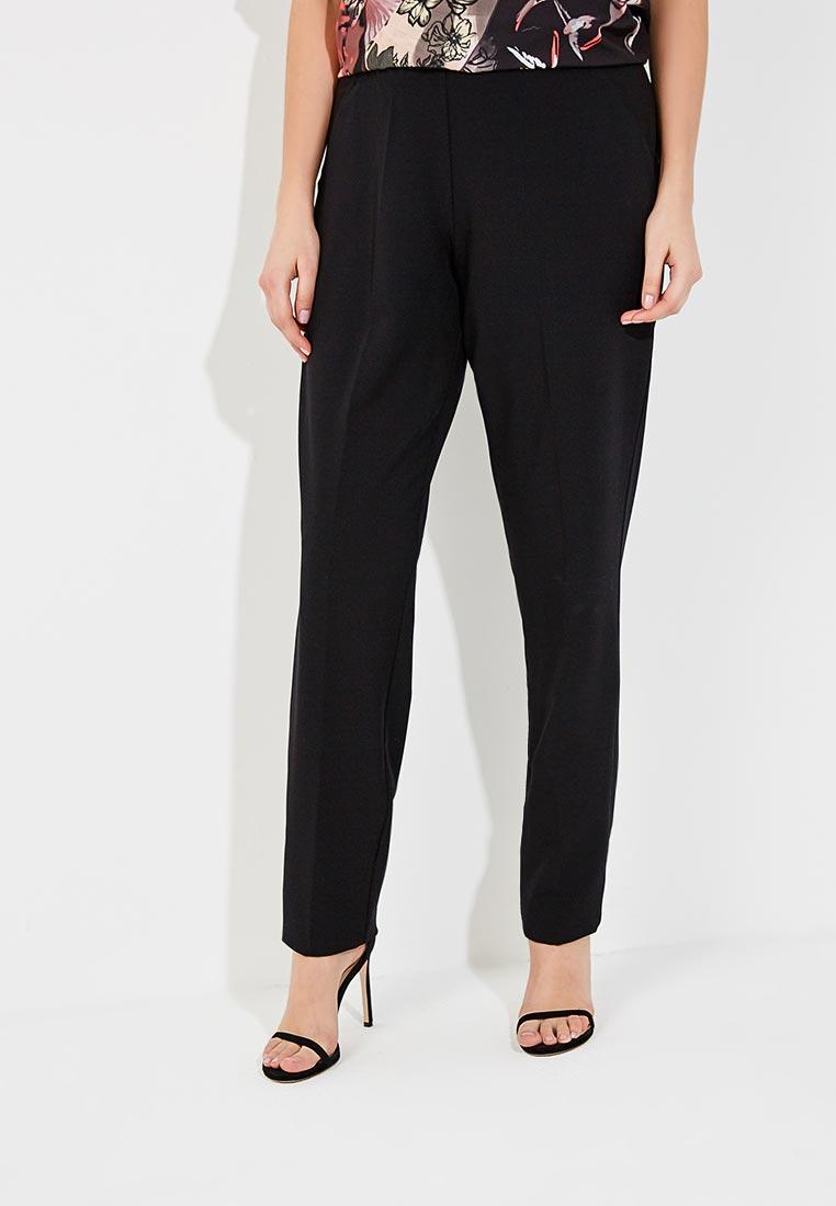 Женские классические брюки Elena Miro P8P237T00025
