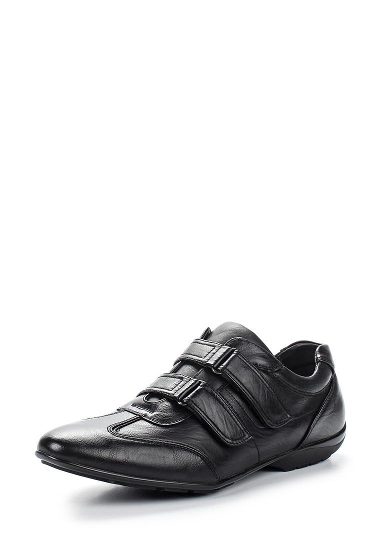 Мужские кроссовки Elong EL0600