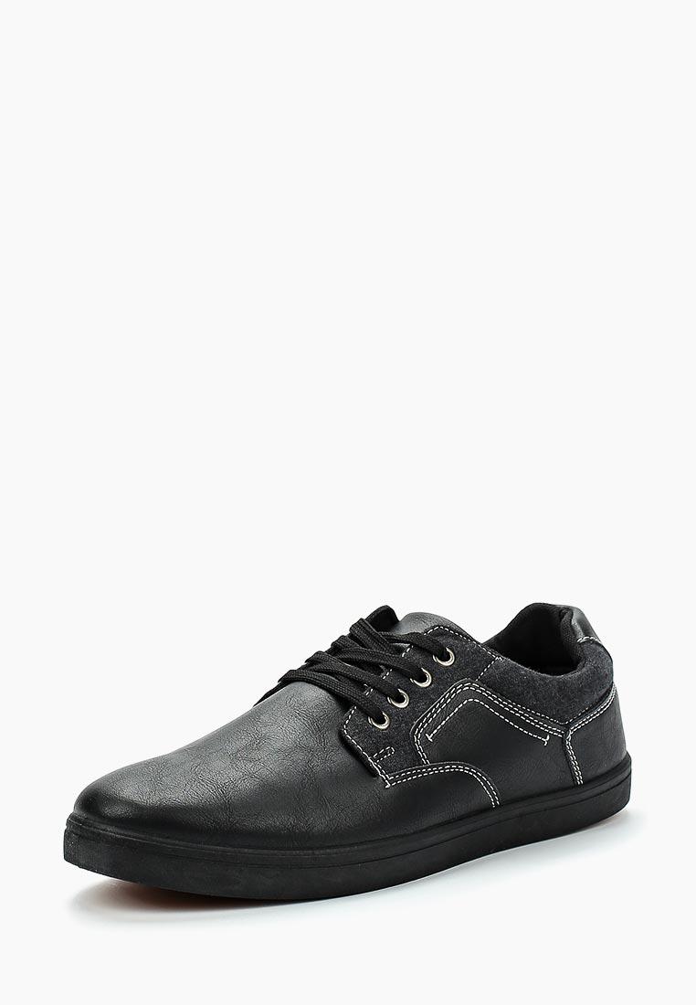 Мужские туфли Elong B116
