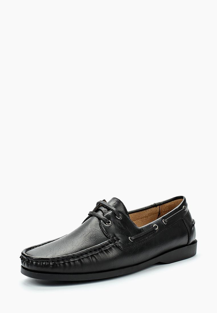 Мужские туфли Elong DD0070