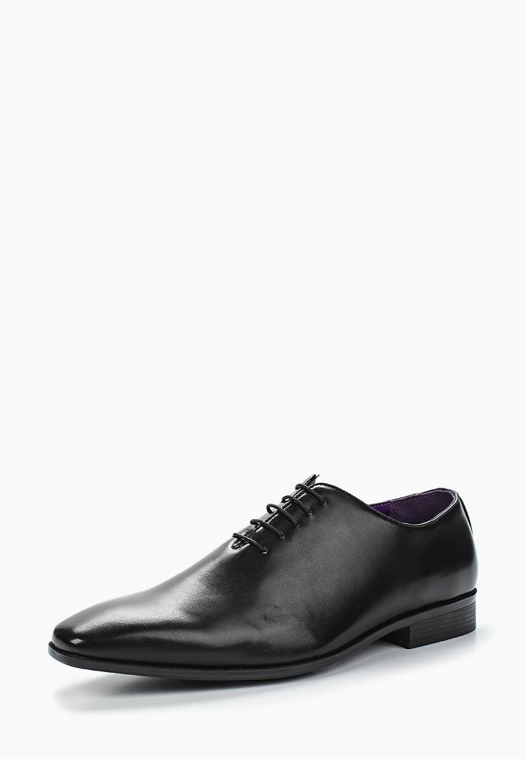 Мужские туфли Elong EL0526
