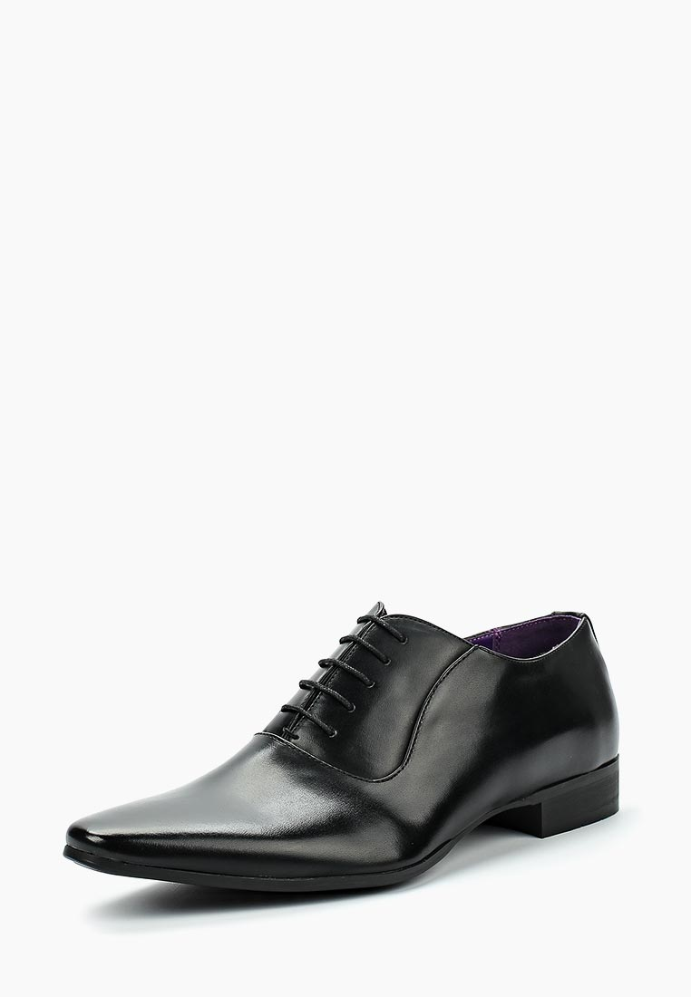 Мужские туфли Elong EL0553