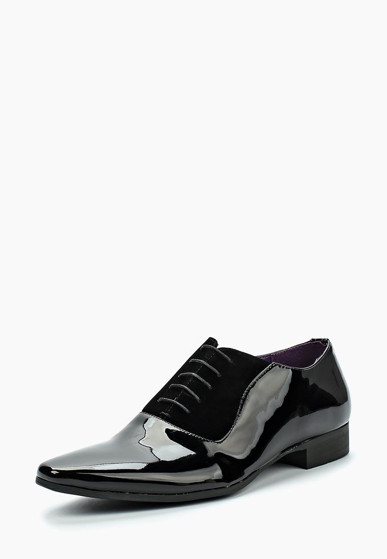 Мужские туфли Elong EL0555