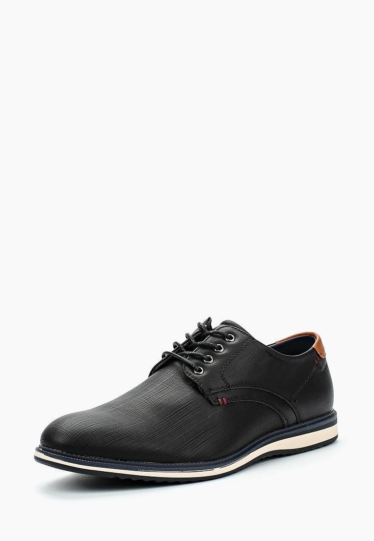 Мужские туфли Elong EL0628