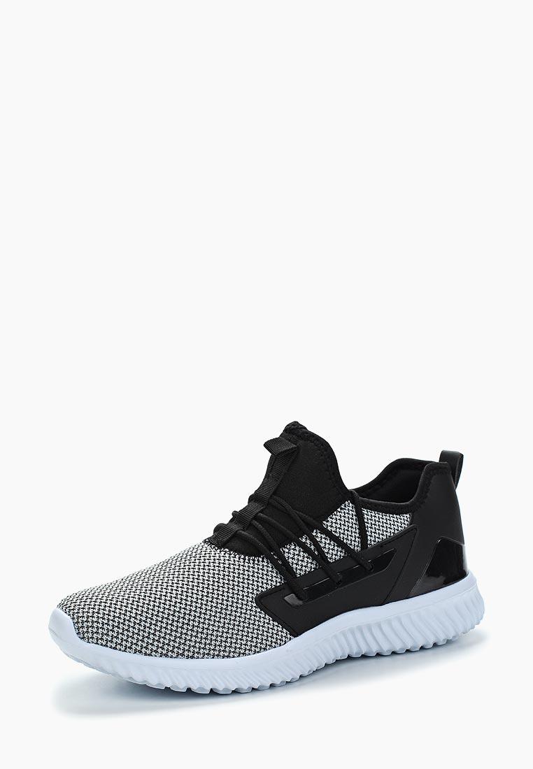 Мужские кроссовки Elong SS601