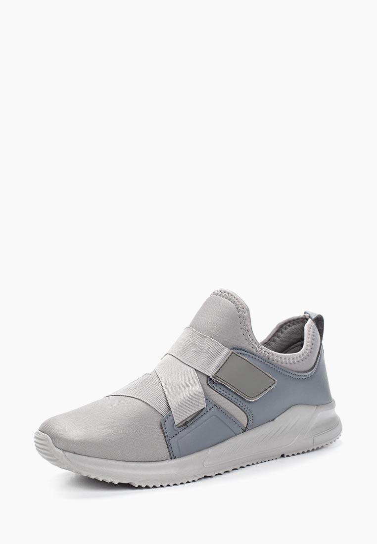 Мужские кроссовки Elong SS608