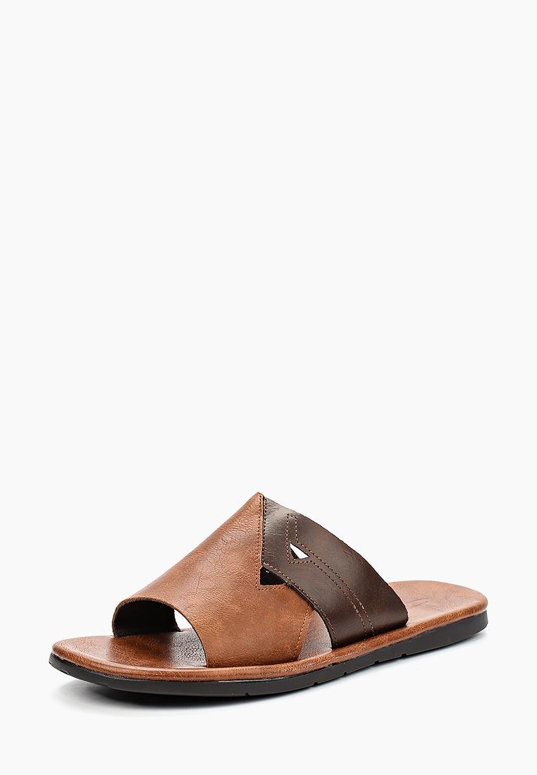 Мужские сандалии Elong 1651