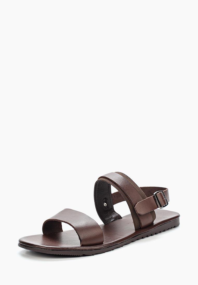 Мужские сандалии Elong 1655