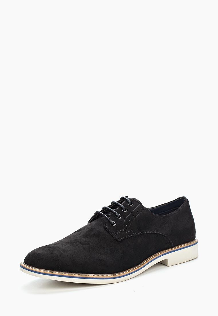 Мужские туфли Elong EL0634