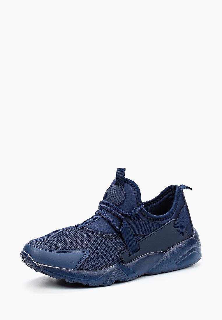 Мужские кроссовки Elong SS602