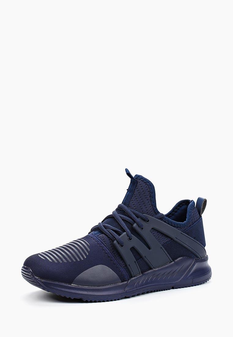 Мужские кроссовки Elong SS603