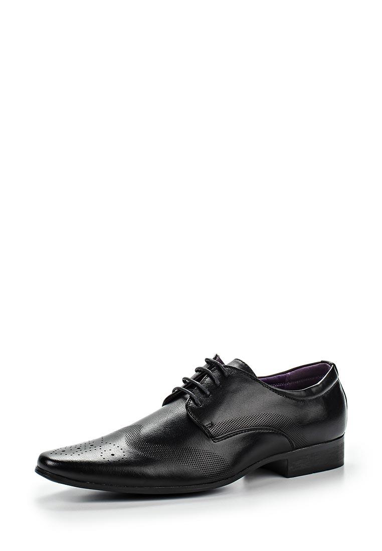 Мужские туфли Elong EL0187