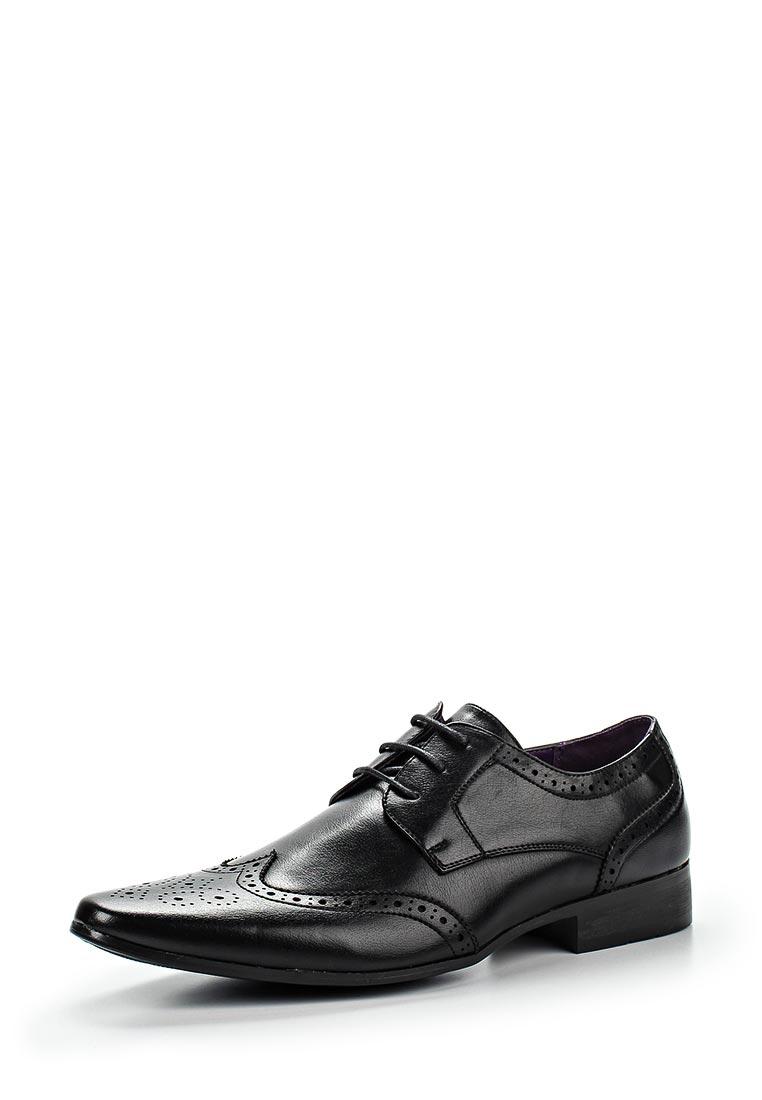 Мужские туфли Elong EL0188
