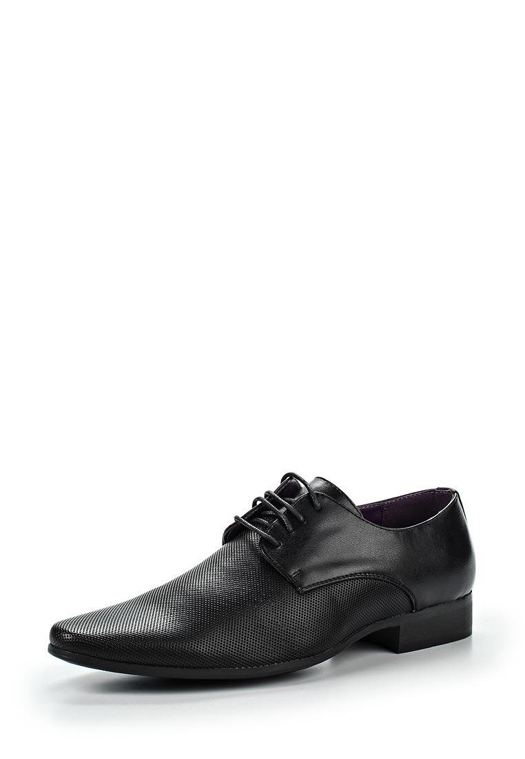 Мужские туфли Elong EL0189
