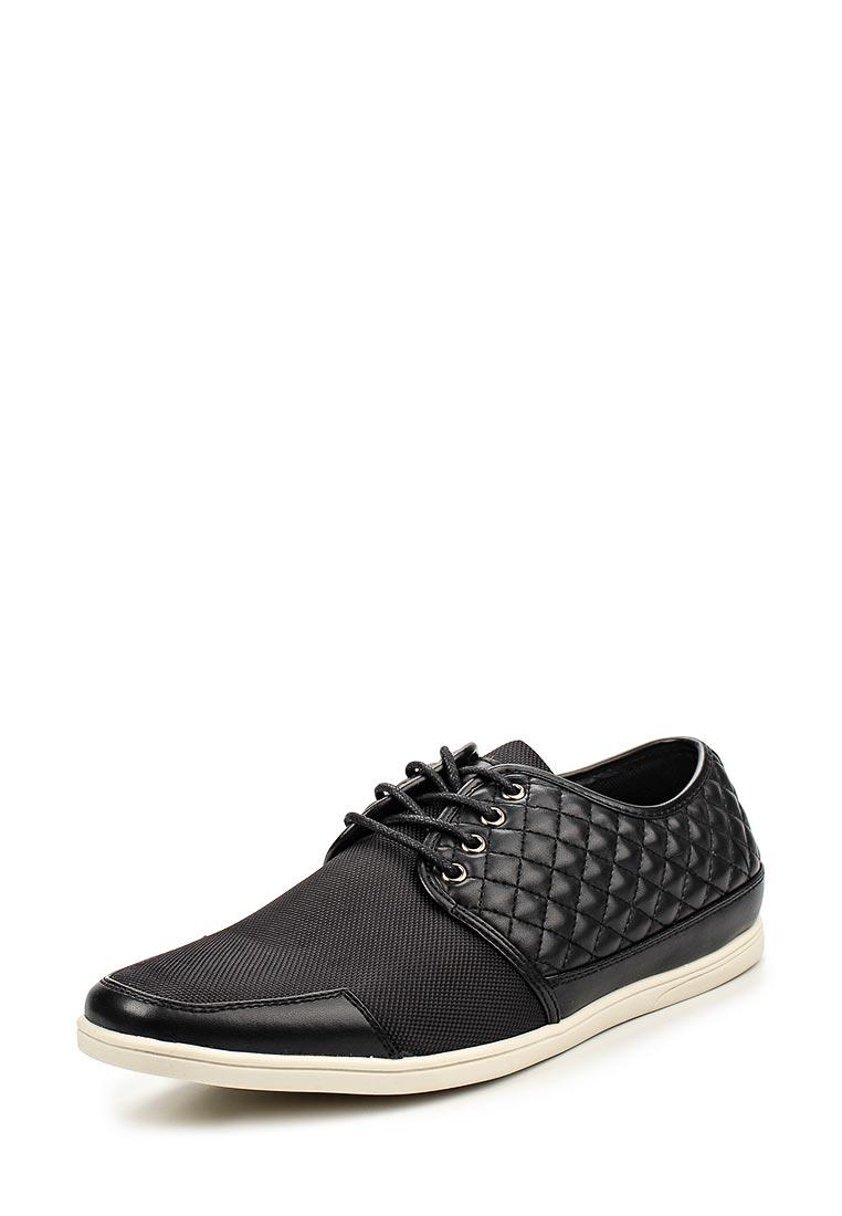 Мужские ботинки Elong EL0518