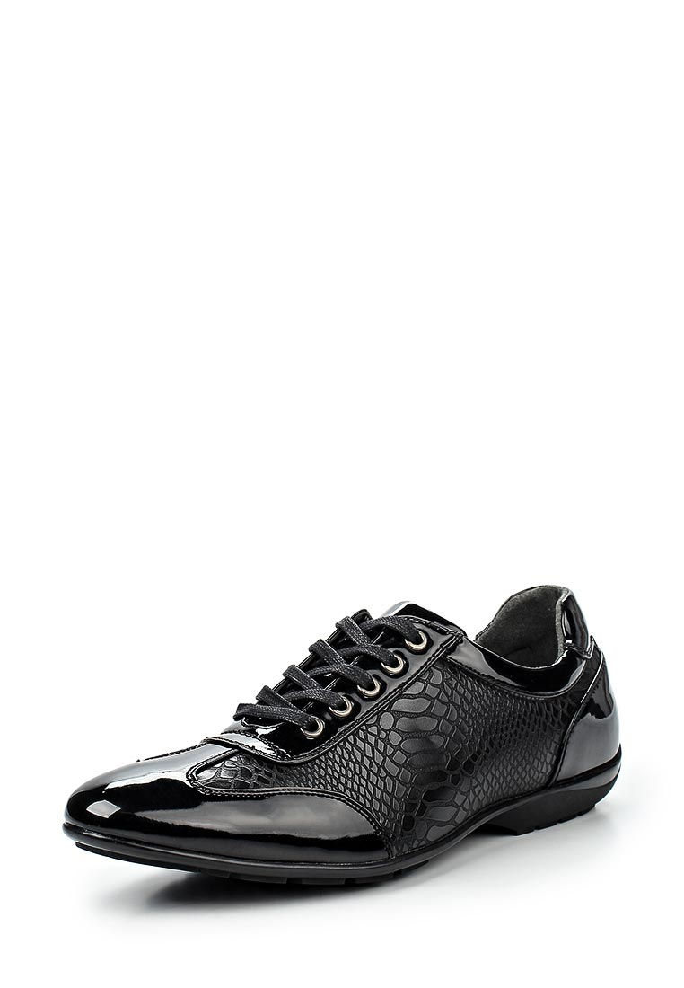 Мужские ботинки Elong EL0108