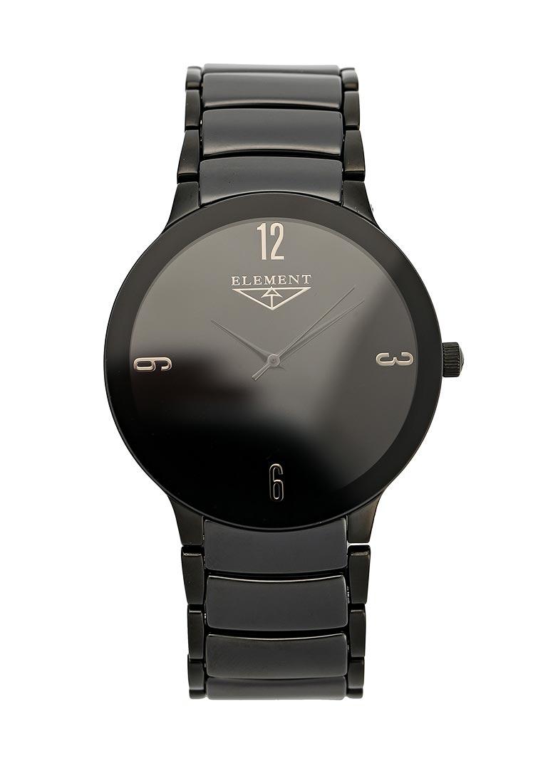 Мужские часы 33 Element (33 Элемент) 331405C