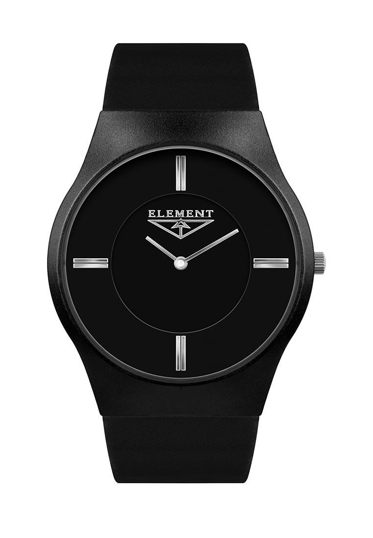 Часы 33 Element (33 Элемент) 331328