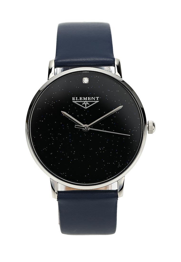 Часы 33 Element (33 Элемент) 331711