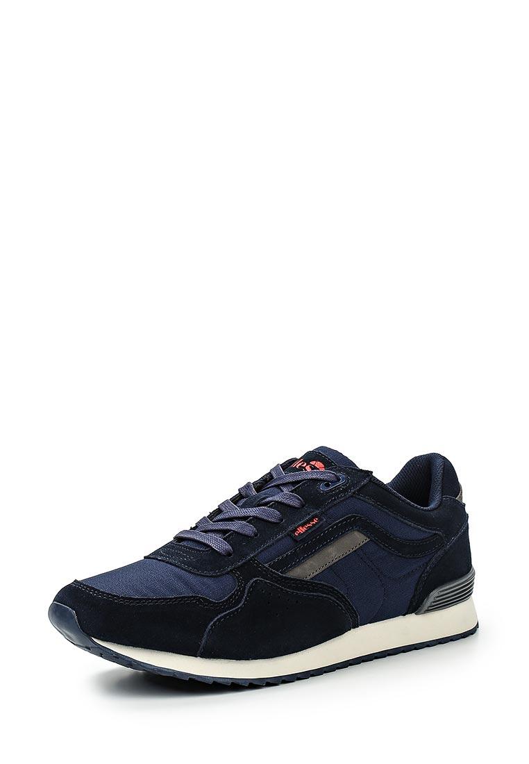 Мужские кроссовки Ellesse ELN171107-02