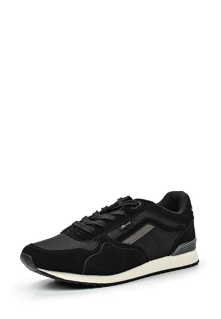 Мужские кроссовки Ellesse ELN171107-01