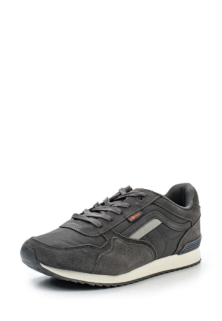 Мужские кроссовки Ellesse ELN171107-03
