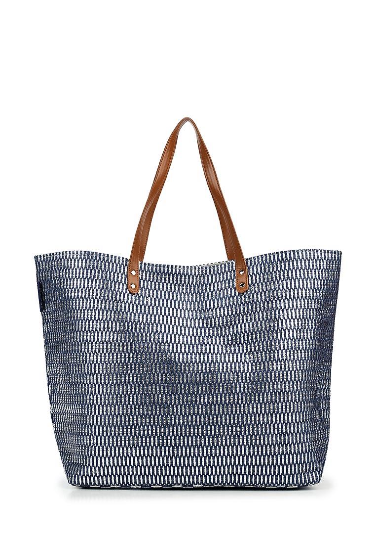 Пляжная сумка Ellesse ELE171112-07