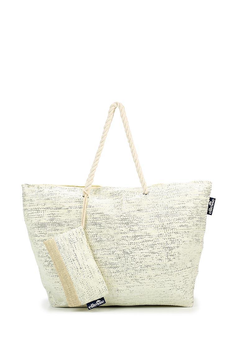 Пляжная сумка Ellesse ELE171114-10