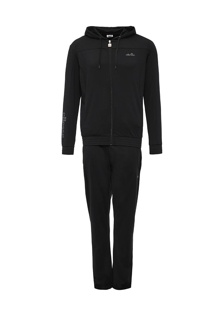 Спортивный костюм Ellesse ELC171180-01