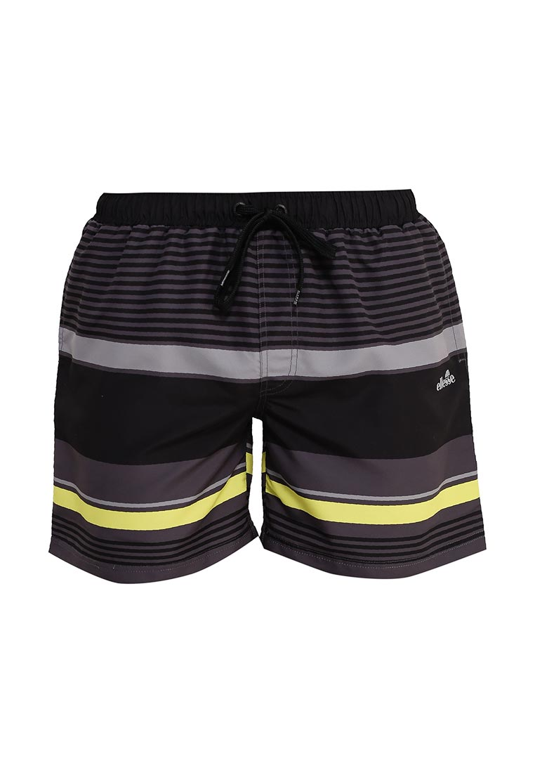 Мужские шорты для плавания Ellesse ELS1711051-01